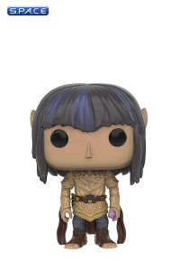 Jen Pop! Movies #339 Vinyl Figure (The Dark Crystal)