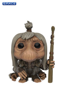 Ursol the Chanter Pop! Movies #343 Vinyl Figure (The Dark Crystal)