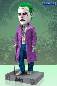Joker Headknocker (Suicide Squad)