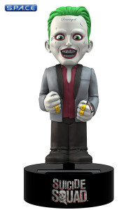 Joker Body Knocker (Suicide Squad)