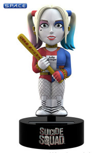 Harley Quinn Body Knocker (Suicide Squad)