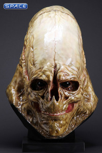 1:1 Newborn Alien Life-Size Head (Alien Resurrection)