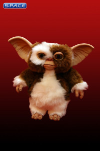 Gizmo Puppet Prop Replica (Gremlins)