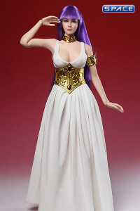 1/6 Scale Athena Set B