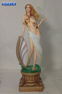 1/6 Scale Aphrodite by Wei Ho Web Exclusive Statue (Fantasy Figure Gallery)