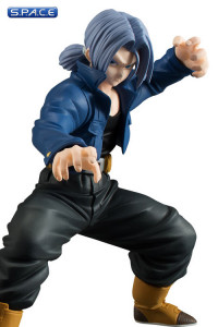 Trunks Styling Collection Figure (Dragon Ball)