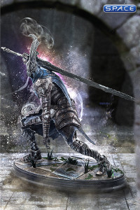 Artorias the Abysswalker Statue (Dark Souls)