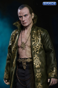 1/6 Scale Viktor (Underworld Evolution)