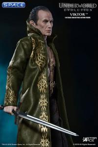 1/6 Scale Viktor (Underworld Evolution)