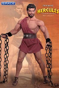 1/6 Scale Steve Reeves as Hercules