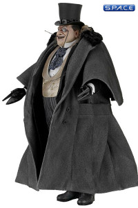 1/4 Scale Mayoral Penguin (Batman Returns)
