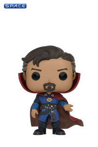 Doctor Strange Pop! Vinyl Bobble-Head #169 (Doctor Strange)