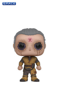 Kaecilius Pop! Vinyl Bobble-Head #172 (Doctor Strange)