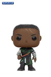 Karl Mordo Pop! Vinyl Bobble-Head #170 (Doctor Strange)