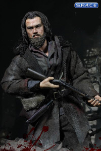 1/6 Scale Leo - The Hunter