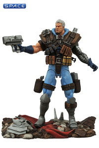Cable (Marvel Select)