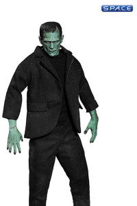 1/12 Scale Frankenstein Previews Exclusive Color Version (One:12 Collective)
