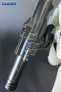 1/6 Scale Rocket Launcher RPS6