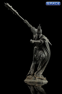 1/30 Scale Ringwraith of Forod at Dol Guldur (The Hobbit: The Battle of the Five Armies)