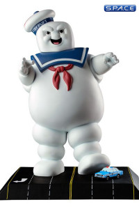 Stay Puft Limited Edition Statue (Ghostbusters)