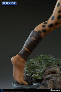 Cheetah Premium Format Figure (DC Comics)