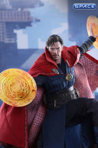 1/6 Scale Doctor Strange Movie Masterpiece MMS387 (Doctor Strange)