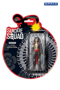 3.75 Katana (Suicide Squad)