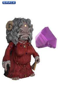 Aughra ReAction Figure (The Dark Crystal)