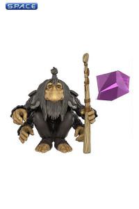 Ursol the Chanter ReAction Figure (The Dark Crystal)