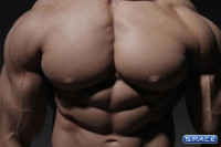1/6 Scale Seamless Male Body M34 (Super-Flexible)