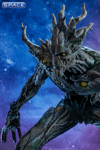 Groot Premium Format Figure (Guardians of the Galaxy)
