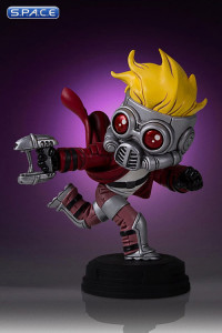 Star-Lord Mini Statue (Marvel)