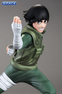 Rock Lee PVC Statue DXTRA (Naruto Shippuden)