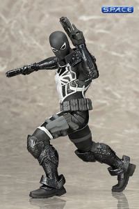 1/10 Scale Agent Venom ARTFX+ Statue (Marvel Now!)