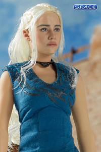 1/6 Scale Daenerys Targaryen (Game of Thrones)