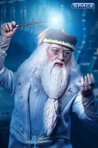 1/6 Scale Albus Dumbledore (Harry Potter and the Order of the Phoenix)
