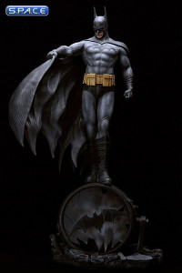 1/6 Scale Batman Statue by Luis Royo (Fantasy Figure Gallery)
