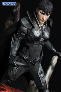 1/6 Scale Lady Commander
