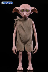 1/6 Scale Dobby (Harry Potter and the Chamber of Secrets)