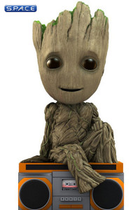 Groot Body Knocker (Guardians of the Galaxy Vol. 2)