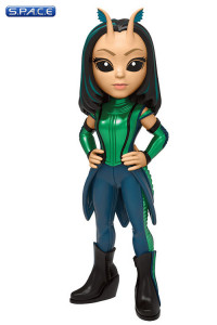 Mantis Rock Candy Vinyl Figure (Guardians of the Galaxy Vol. 2)