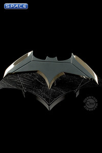 Batmans Batarang Replica (DC Movies)
