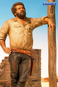 1/6 Scale Bud Spencer 1970 Statue