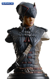 Aveline De Grandpré Legacy Collection Bust (Assassin's Creed)