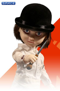 Alex DeLarge Living Dead Doll (A Clockwork Orange)
