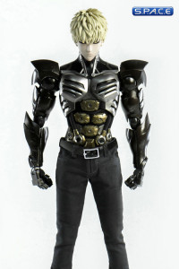 1/6 Scale Genos (One Punch Man)