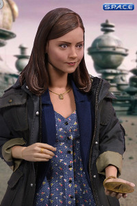 1/6 Scale Clara Oswald (Doctor Who)
