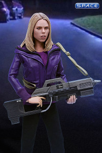 1/6 Scale Rose Tyler (Doctor Who)