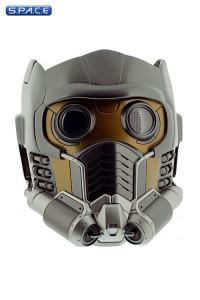 1:1 Star-Lord Helmet Life-Size Prop Replica (Guardians of the Galaxy Vol. 2)