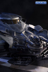 1/10 Scale Batmobile Museum Masterline (Batman v Superman: Dawn of Justice)